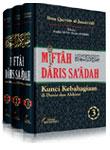 Buku-Miftah-Daris-Saadah-K