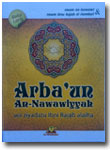 Buku-Saku-Arba'un-An-Nawawi