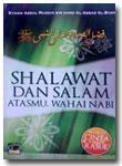 Buku-Shalawat-Dan-Salam-Ata