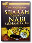 Buku-Sirah-Nabawiyah-Sejara