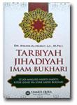 Buku-Tarbiyah-Jihadiyah-Ima