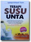 Buku-Terapi-Susu-Unta--27.0