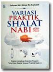Buku-Variasi-Praktik-Shalat