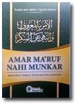Buku-Amar-Maruf-Nahi-Munkar