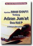 Buku-Apa-Kata-Imam-Syafi'i-