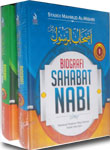 Buku-Biografi-Sahabat-Nabi-