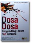 Buku-Dosa-Dosa-Pengundang-L
