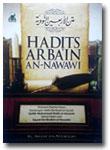 Buku-Hadits-Arba'in-An-Nawa