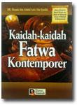 Buku-Kaidah-Kaidah-Fatwa-Ko