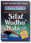 Buku-Saku-Sifat-Wudhu-Nabi-