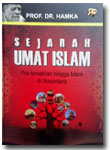 Buku-Sejarah-Umat-Islam-Pra