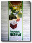Poster-Investasi-akhirat--1