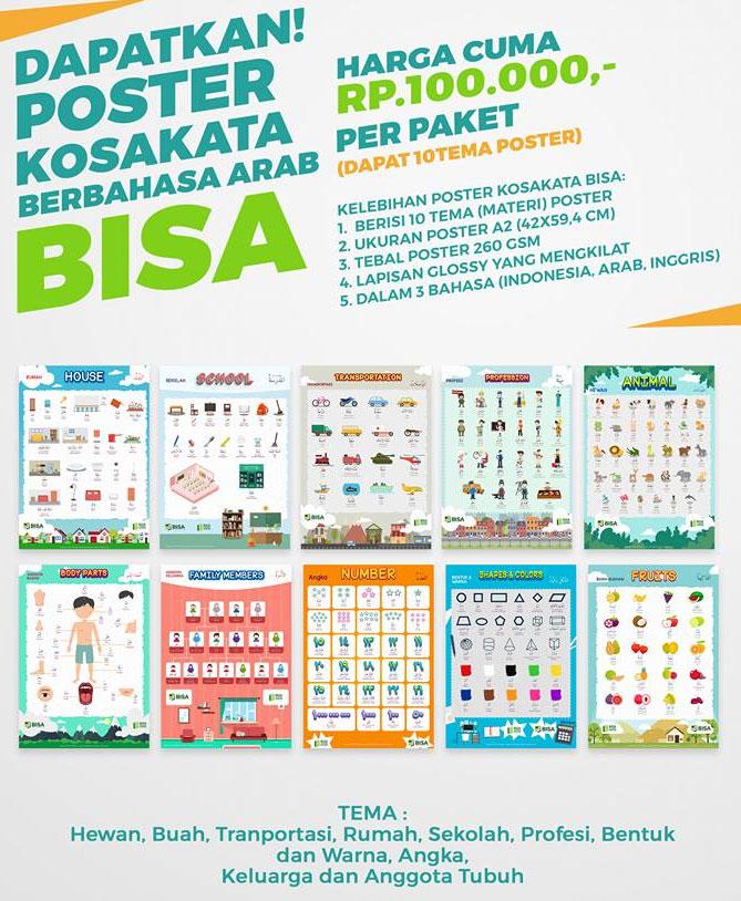 Poster-Kosakata-3-Bahasa-Ar
