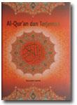 Al-Quran-Dan-Terjemah-Sahif