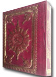 Al-Qur'an-Impor-Tanpa-Terje