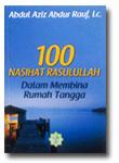 Buku-100-Nasihat-Rasulullah