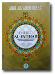 Buku-Energi-Al-Fatihah-Suda