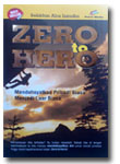 Buku-From-Zero-To-Hero-Mend