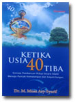 Buku-Ketika-Usia-40-Tiba-Ko