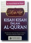Buku-Kisah-Kisah-Dalam-Al-Q