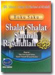 Buku-Saku-Shalat-Shalat-Sun