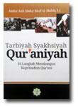 Buku-Tarbiyah-Syakhsiyah-Qu