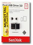 Flashdisk-32-GB-Dual-Driv2