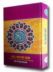 Al-Qur'an-Edisi-Terjemah-Me