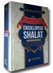 Buku-Ensiklopedi-Shalat-Kum