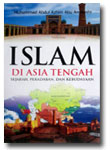 Buku-Islam-Di-Asia-Tengah-S