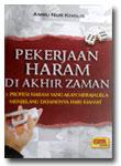 Buku-Pekerjaan-Haram-Di-Akh