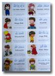 Poster-Anak-Kalimah-Thayyib