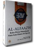 Buku-Al-Alfaazh-Buku-Pintar