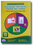 Buku-Anak-Menjiplak-Mencoco