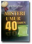 Buku-Misteri-Umur-40-Tahun-
