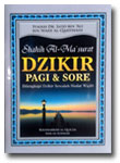 Buku-Saku-Shahih-Al-Ma'tsur
