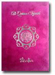 Al-Qur'an-Tajwid-Azalia-Uku