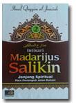Buku-Intisari-Madarijus-Sal