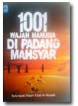 Buku-Saku-1001-Wajah-Manusi