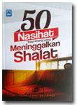 Buku-Saku-50-Nasihat-Bagi-O