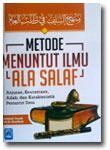 Buku-Saku-Metode-Menuntut-I