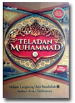 Buku-Teladan-Muhammad-Belaj