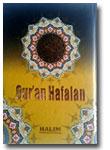 Qur'an-Hafalan-Tanpa-Terjem