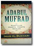 Buku-Adabul-Mufrad-Kumpulan