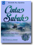 Buku-Cinta-Subuh-Dahsyatnya