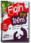 Buku-Fiqih-Islam-For-Teens-