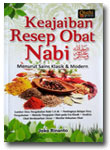 Buku-Keajaiban-Resep-Obat-N