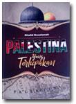 Buku-Palestina-Yang-Terlupa