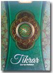 Qur'an-Hafalan-Tikrar-Ukura