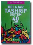Buku-Belajar-Tashrif-Sistem